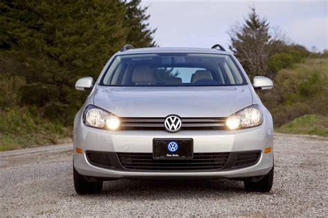 2013 Volkswagen Jetta Sportwagen Review by 2013 Volkswagen Golf Car Release Date And Reviews Html