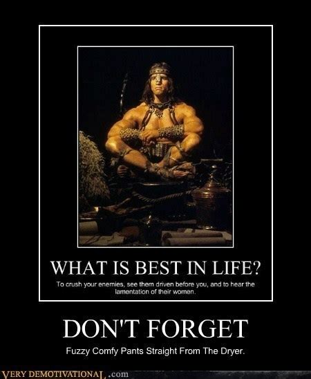 conan best in quote conan the barbarian quotes quotesgram