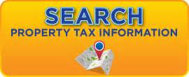 San Diego Assessor Property Records County Of San Diego Treasurer Tax Collector