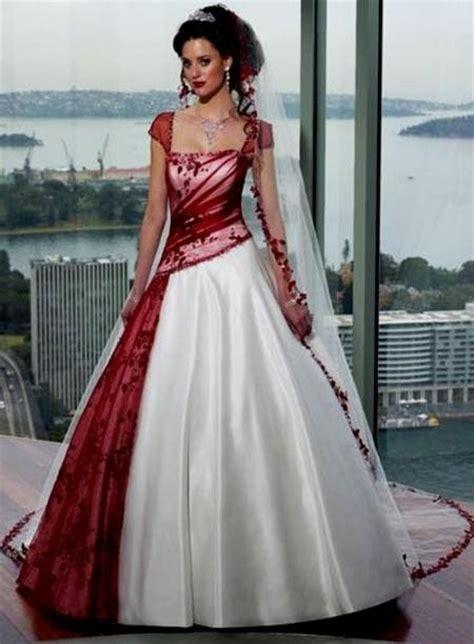Simple  Ee  Plus Ee    Ee  Wedding Ee    Ee  Dresses Ee   Not  Ee  White Ee   Bb
