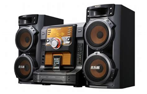 best speakers for house music home audio system enjoy the theater like effect at home