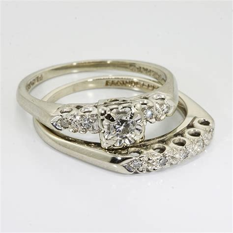 Where To Shop For Wedding Rings by 301 Moved Permanently