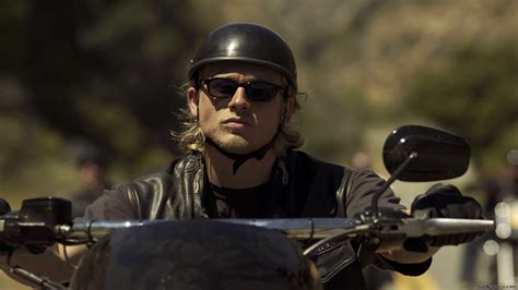 sons of anarchy final season jax tellers final ride papa s goods the jax teller survival guide for sons of