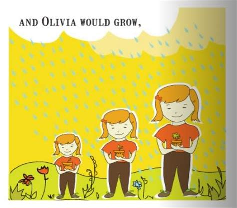 personalized books for children with their picture personalized children s books you could hang on the walls
