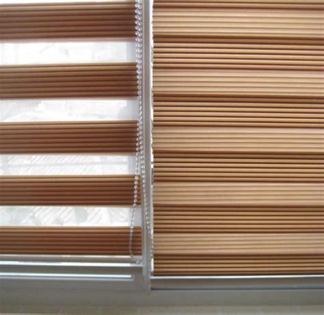 Zebra Blinds zebra blinds
