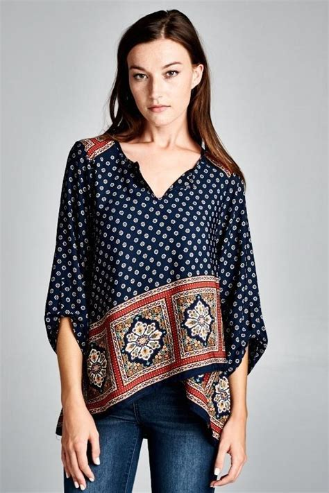 Tunic Blouse Diana Limited 160 best my peasant blouses images on