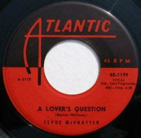 Or Question For Lover File A Lover S Question Jpg Wikimedia Commons