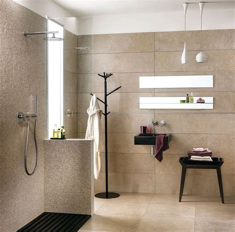 rivestimenti per bagni piccoli soluzioni per bagni piccoli moderni collezione tribeca