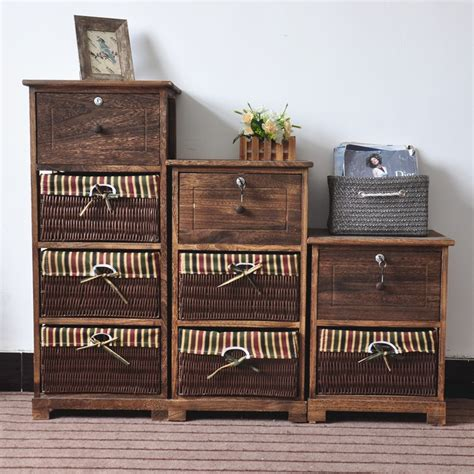 shabby chic furniture wholesale wholesale vintage shabby chic reclaimed home furniture