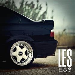 boats n hoes instrumental le e36 free mixtape download djdownloadz