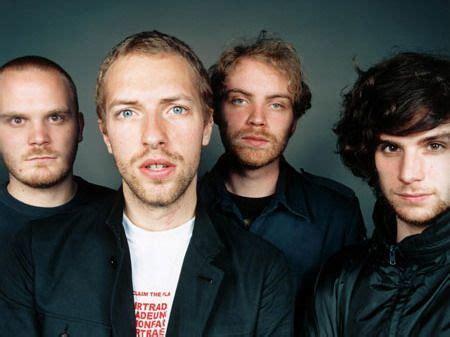 Casing Coldplay Mylo Xyloto coldplay nuovo singolo dal 12 settembre anticipa l