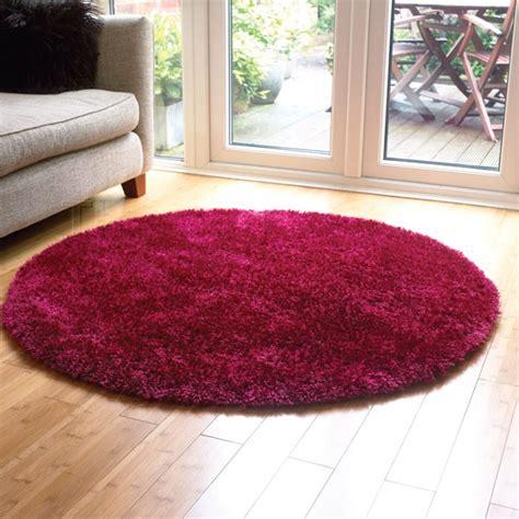 the rug seller interior design trends of 2015 the rug seller the rug seller
