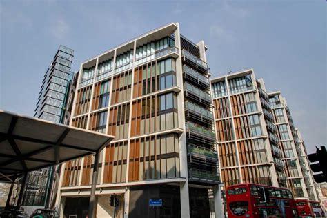 one hyde park one hyde park knightsbridge flats e architect