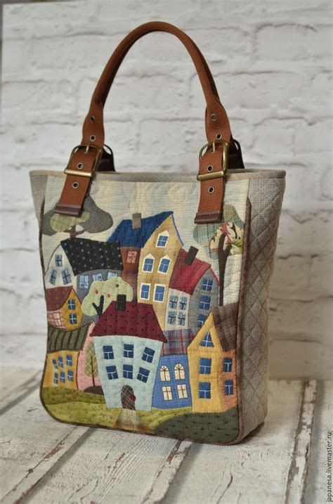 Patchwork Bags Patterns - 1000 images about bag on patchwork bags