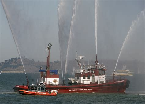 phoenix boats wiki file phoenix sf fire department jpg wikipedia