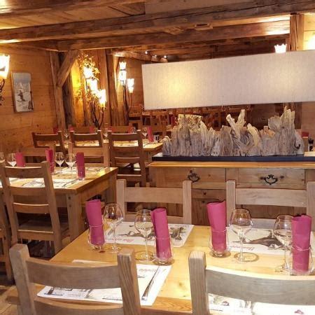 restaurant la grange besancon restaurant la grange dans besancon avec cuisine autres