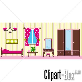clipart of bedroom clipart bedroom clipart panda free clipart images