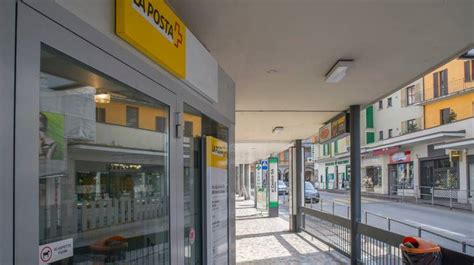 ufficio postale mendrisio quot la posta non ha liste nere quot rsi radiotelevisione svizzera