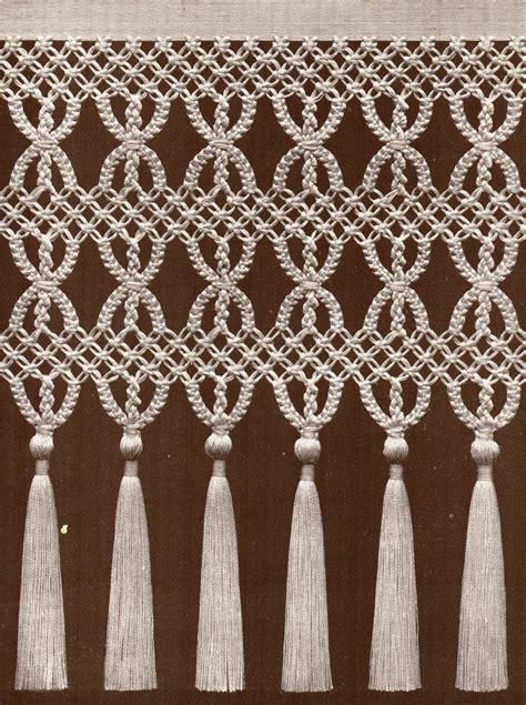 Pictures Of Macrame - liveinternet