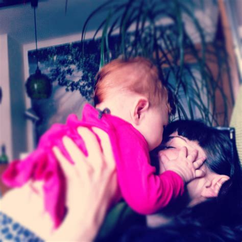 madre e hija cogen juntas gratis noticias de los mundos madre e hija cogen juntas gratis noticias de los mundos