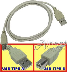 Kabel Usb To Printer Pararel Bafo jual kabel printer pararel ieee 1284 to usb generik