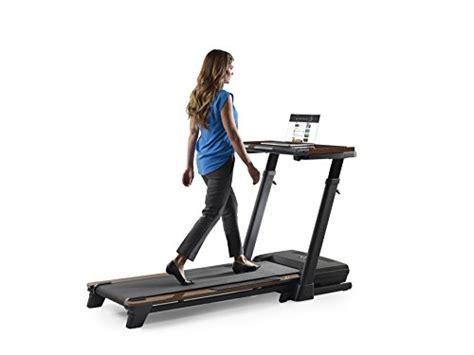 treadmill desk for nordictrack nordictrack desk treadmill best treadmills reviews