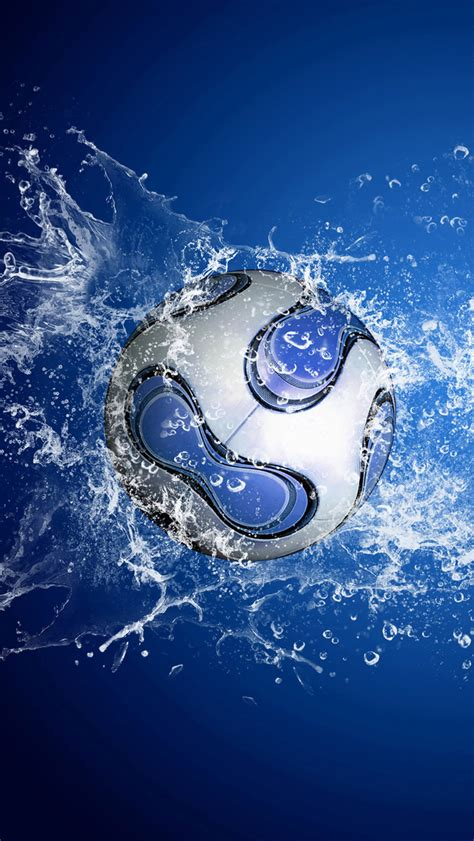 Wallpaper Iphone 5 Football | soccer wallpapers free download football hd wallpapers