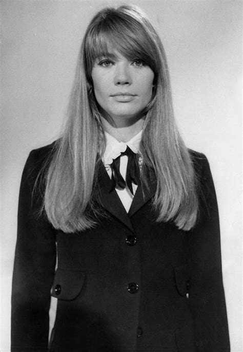francoise hardy vogue years francoise hardy the vogue years www pixshark