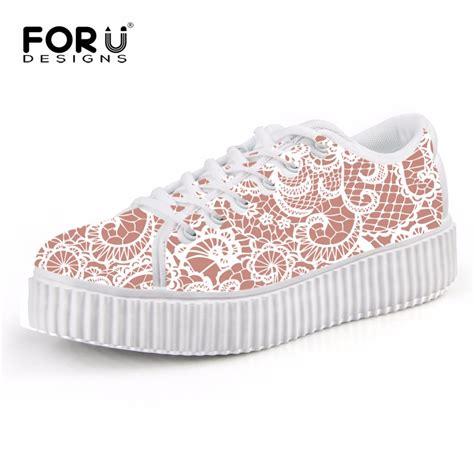 trendy tennis shoes promotion shop for promotional trendy