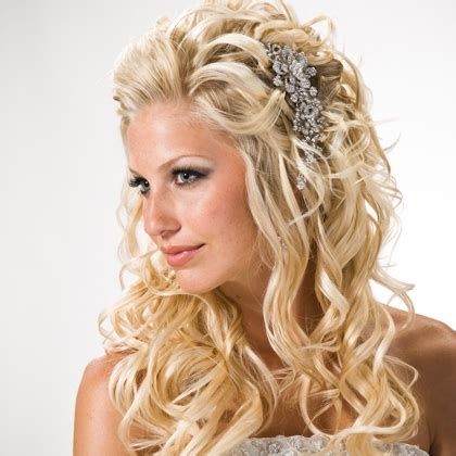 hairstyles curly wedding haircuts for medium length hair curly wedding hairstyles