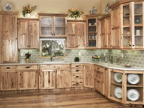 woodcraft kitchen cabinets kitchen cabinet patterns woodworking plans home design ideas
