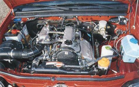 Suzuki Jimny Engine Suzuki 88 Anulado Egr Y Mensaje De Fallo Motor Suzuki