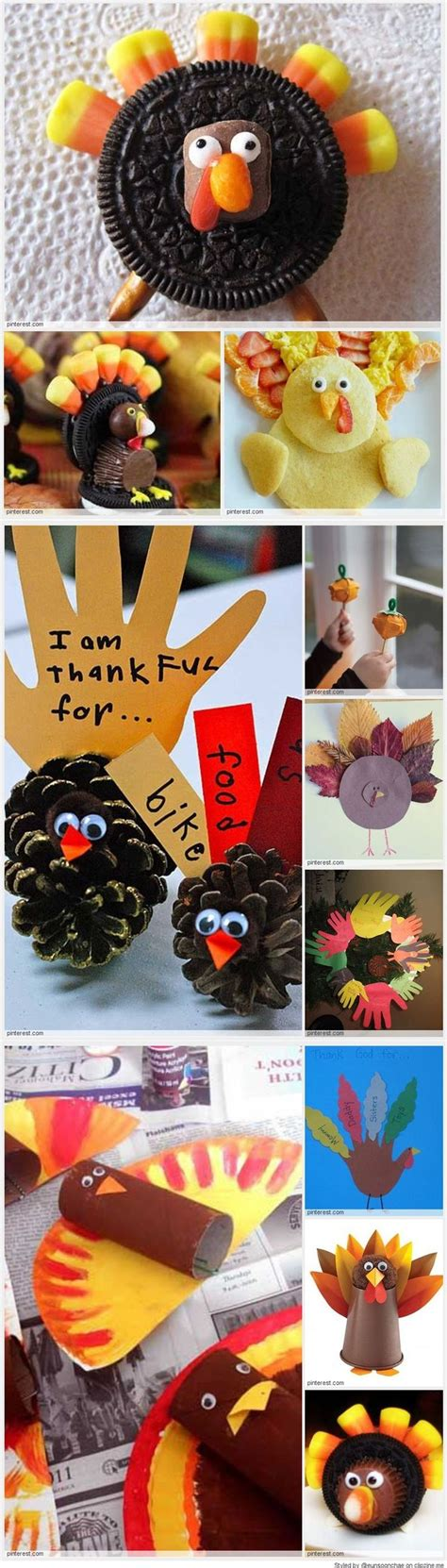 thanksgiving crafts for church 24 best images about church fall craft ideas etc on