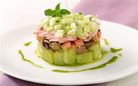 cucina gourmet ricette eccezionali piatti e ricette da gourmet mare