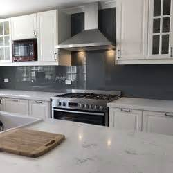 kitchens perth quotes kitchens perth for those who enjoy enjoy the finer things