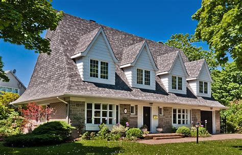 canadian house plan french canadian style house plans house design ideas