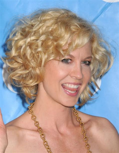 hairstyles for women over 40 with perms perm hairstyles for women 2012