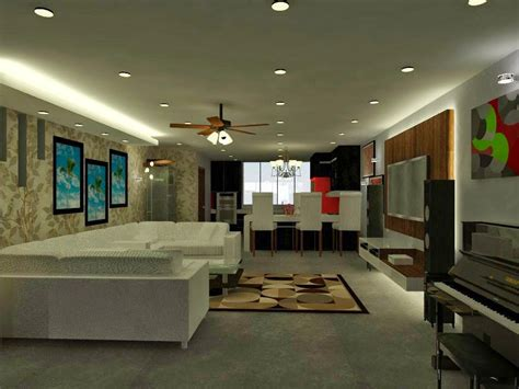 House Interior Design Ideas Malaysia Renof Home Renovation Malaysia Interior Design