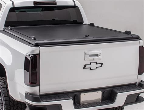 undercover truck bed cover parts undercover df931006 ridgelander tonneau cover for ram
