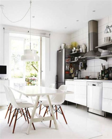 white is the absence of color white kitchens the absence of color guest post from susan