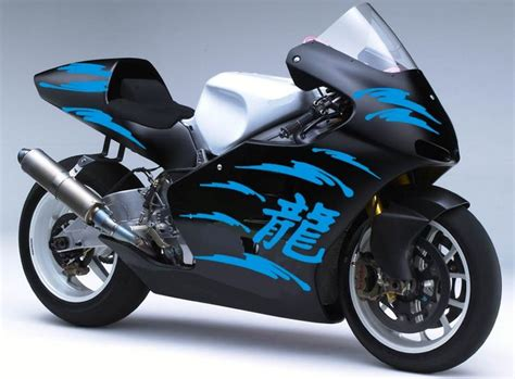 Folienbeklebung Motorrad by Was Bedeutet Dieses Japanische Zeichen Wer Weiss Was De