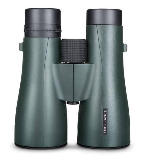 hawke endurance 8x56mm binoculars the binocular shop