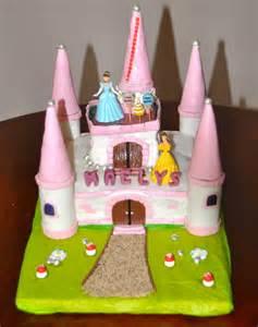 fantaisies sucr 233 es g 226 teau 3d ch 226 teau de princesses