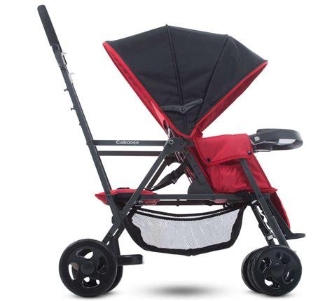 joovy caboose ultralight graphite car seat adapter caboose graphite joovy store