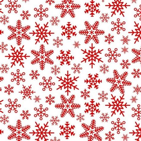 printable christmas paper backgrounds 214 best christmas paper images on pinterest christmas