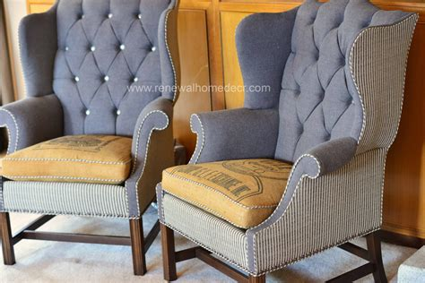 Upholstered Wingback Chair Design Ideas Upholstered Wingback Chairs Modern Chairs Quality