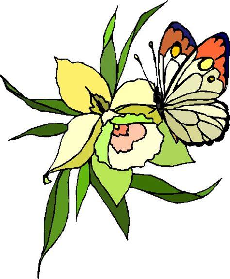fiori clip clipart fiori c194 clipart della natura