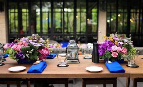 backyard cafe bangkok s best outdoor bars and restaurants bk magazine