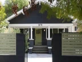 craftsman ranch homes