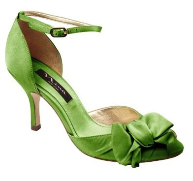 lime green shoes for fashion friday shane talbott s summer style tips